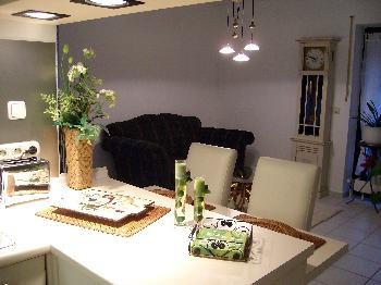 ferienwohnung in haltern am see mieten fw14232. Black Bedroom Furniture Sets. Home Design Ideas