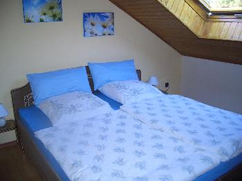 ferienwohnungen koblenz g nstig mieten von privat. Black Bedroom Furniture Sets. Home Design Ideas