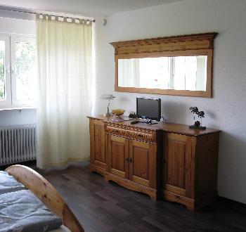 ferienwohnung in speyer mieten fw14959. Black Bedroom Furniture Sets. Home Design Ideas