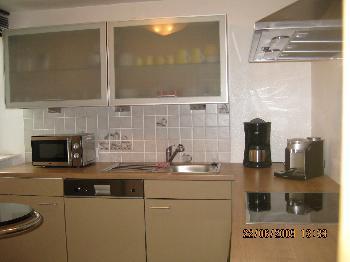 ferienwohnung in berlin tempelhof mieten fw14974. Black Bedroom Furniture Sets. Home Design Ideas