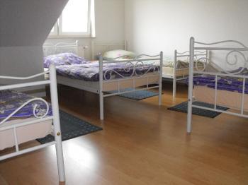 ferienwohnung in m nchengladbach mieten fw15035. Black Bedroom Furniture Sets. Home Design Ideas