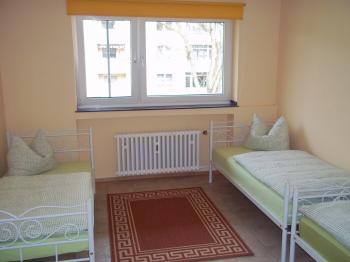 ferienwohnung in m nchengladbach mieten fw15036. Black Bedroom Furniture Sets. Home Design Ideas