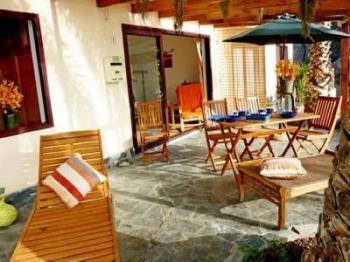 ferienwohnung in playa de san marcos mieten fw15754. Black Bedroom Furniture Sets. Home Design Ideas