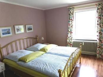 ferienwohnung in butjadingen ruhwarden mieten fw16446. Black Bedroom Furniture Sets. Home Design Ideas