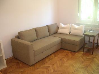 ferienwohnung in budapest mieten fw18014. Black Bedroom Furniture Sets. Home Design Ideas