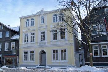 ferienwohnung in goslar mieten fw18253. Black Bedroom Furniture Sets. Home Design Ideas
