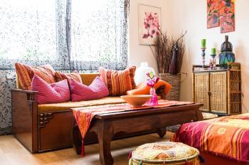 ferienwohnungen essen g nstig mieten von privat. Black Bedroom Furniture Sets. Home Design Ideas