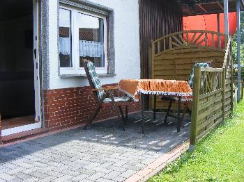 ferienwohnung in korbach goldhausen mieten fw19884. Black Bedroom Furniture Sets. Home Design Ideas