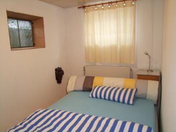 ferienwohnung in reutlingen degerschlacht mieten fw20688. Black Bedroom Furniture Sets. Home Design Ideas