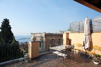 Taormina Ferienwohnung ferienwohnung in taormina insel sizilien privat mieten