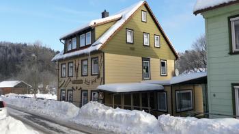 ▷ Ferienwohnungen Goslar günstig mieten von privat