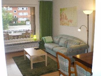 kiel ferienwohnung g nstig mieten von privat. Black Bedroom Furniture Sets. Home Design Ideas