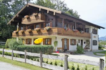 berchtesgadener land ferienunterkunft privat mieten. Black Bedroom Furniture Sets. Home Design Ideas