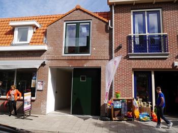 Ferienwohnung niederlande holland g nstig privat mieten for Ferienwohnung nordsee privat gunstig