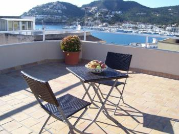 badeurlaub in puerto andratx spanien ferienwohnung privat mieten. Black Bedroom Furniture Sets. Home Design Ideas
