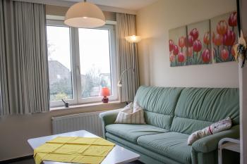 ferienwohnungen fehmarn g nstig mieten von privat. Black Bedroom Furniture Sets. Home Design Ideas