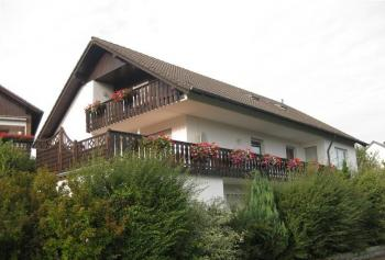 Ferienwohnung fw27830 in Brilon - Messinghausen