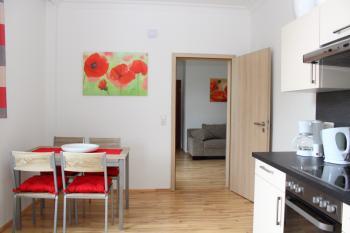 ferienwohnung in wernigerode harz privat mieten. Black Bedroom Furniture Sets. Home Design Ideas