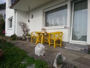 ferienwohnung in siegen mieten fw28933. Black Bedroom Furniture Sets. Home Design Ideas