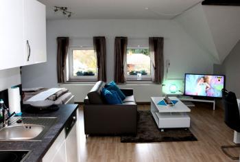 ferienwohnung in schleiden mieten fw29164. Black Bedroom Furniture Sets. Home Design Ideas