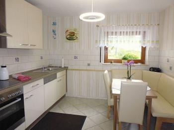 ferienwohnung in birkenau mieten fw29370. Black Bedroom Furniture Sets. Home Design Ideas