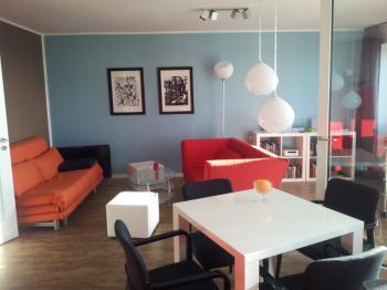 ferienwohnungen wilhelmshaven g nstig mieten von privat. Black Bedroom Furniture Sets. Home Design Ideas