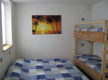 ferienwohnung in wunstorf steinhude mieten fw30337. Black Bedroom Furniture Sets. Home Design Ideas