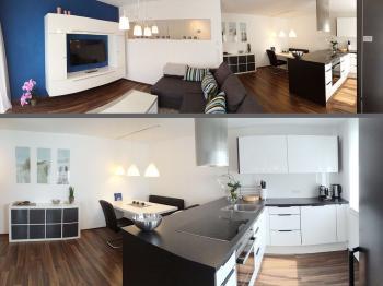 ferienwohnungen reutlingen g nstig mieten von privat. Black Bedroom Furniture Sets. Home Design Ideas