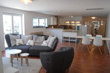 ferienwohnung in reutlingen sondelfingen mieten fw31756. Black Bedroom Furniture Sets. Home Design Ideas