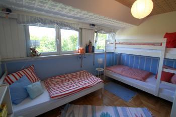 ferienwohnung in karlsruhe mieten fw32239. Black Bedroom Furniture Sets. Home Design Ideas