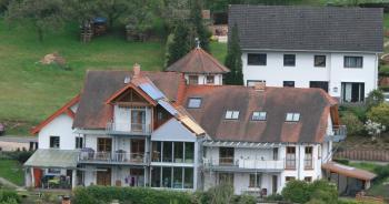 Haus mieten von privat berlin