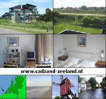 urlaub am meer in cadzand bad niederlande ferienunterkunft privat mieten. Black Bedroom Furniture Sets. Home Design Ideas