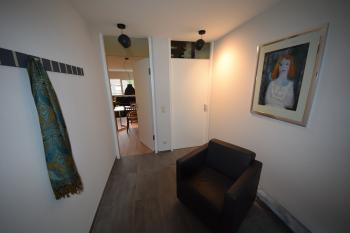 ferienwohnung in t bingen mieten fw33062. Black Bedroom Furniture Sets. Home Design Ideas