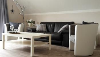 ferienwohnungen herzogtum lauenburg g nstig mieten von privat. Black Bedroom Furniture Sets. Home Design Ideas