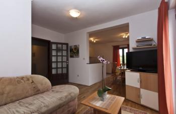 ferienwohnung in rovinj mieten fw34260. Black Bedroom Furniture Sets. Home Design Ideas