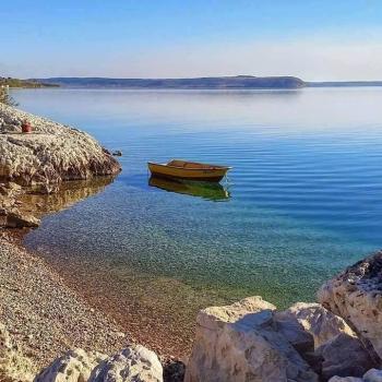 Ferienwohnung kroatien g nstig privat mieten for Ferienwohnung nordsee privat gunstig