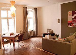 berlin ferienwohnungen g nstig mieten von privat. Black Bedroom Furniture Sets. Home Design Ideas