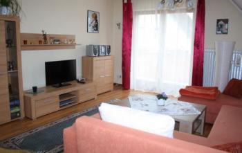 ferienwohnungen emmendingen g nstig mieten von privat. Black Bedroom Furniture Sets. Home Design Ideas