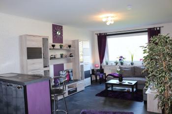 ferienwohnung in wilhelmshaven mieten fw35965. Black Bedroom Furniture Sets. Home Design Ideas