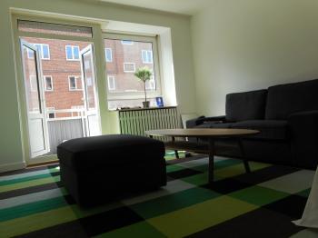 kopenhagen ferienhaus oder ferienwohnung g nstig mieten. Black Bedroom Furniture Sets. Home Design Ideas