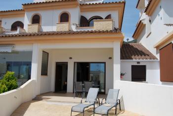 ferienhaus ferienwohnung in polop de la marina spanien privat mieten. Black Bedroom Furniture Sets. Home Design Ideas