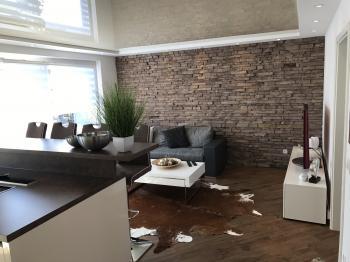 odenwald bergstrasse ferienunterkunft privat mieten. Black Bedroom Furniture Sets. Home Design Ideas