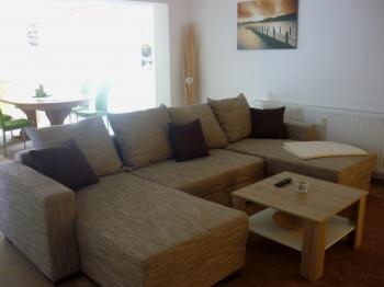 hessen ferienhaus ferienwohnung privat mieten. Black Bedroom Furniture Sets. Home Design Ideas