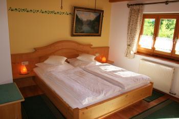 ferienwohnung in berchtesgaden bischofswiesen mieten fw37181. Black Bedroom Furniture Sets. Home Design Ideas