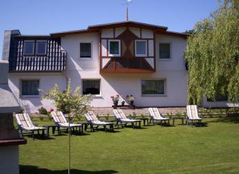 ferienwohnung in karlshagen mieten fw37266. Black Bedroom Furniture Sets. Home Design Ideas