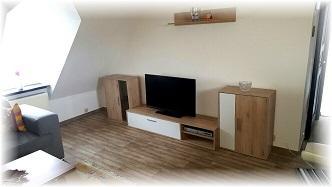 ferienwohnung in wernigerode mieten fw38106. Black Bedroom Furniture Sets. Home Design Ideas