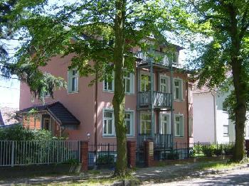ferienwohnung in frohnau glienicke nordb mieten fw8696. Black Bedroom Furniture Sets. Home Design Ideas