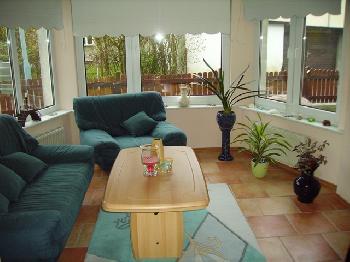 ferienwohnung in stralsund mieten fw8989. Black Bedroom Furniture Sets. Home Design Ideas