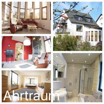 ferienwohnung in bad neuenahr ahrweiler mieten fw9289. Black Bedroom Furniture Sets. Home Design Ideas