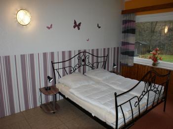 gruppenunterkunft in bad sachsa mieten g32437. Black Bedroom Furniture Sets. Home Design Ideas